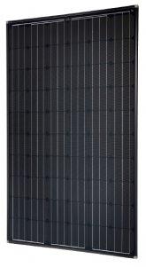 solarworld 285w.jpg